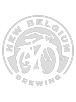 New Belgium Sponsors Filmed by Bike bicycle movies