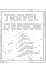 Travel Oregon Sponsors Filmed by Bike bicycle movies
