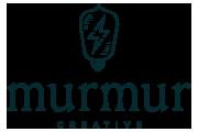 Murmur Creative