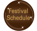 Click here for the festival schedule