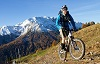 10 Things I learned about Mountain Biking