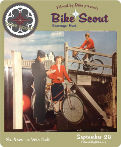 BikeScout-Poster15