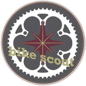 BikeScoutPatch15