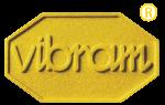 VibramFullWeb