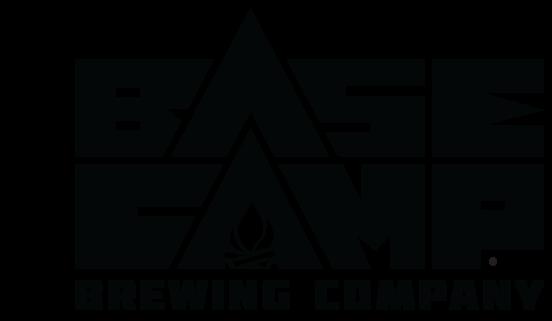 BaseCampBlack