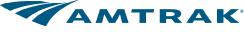 Amtrak-LogoH-buffer