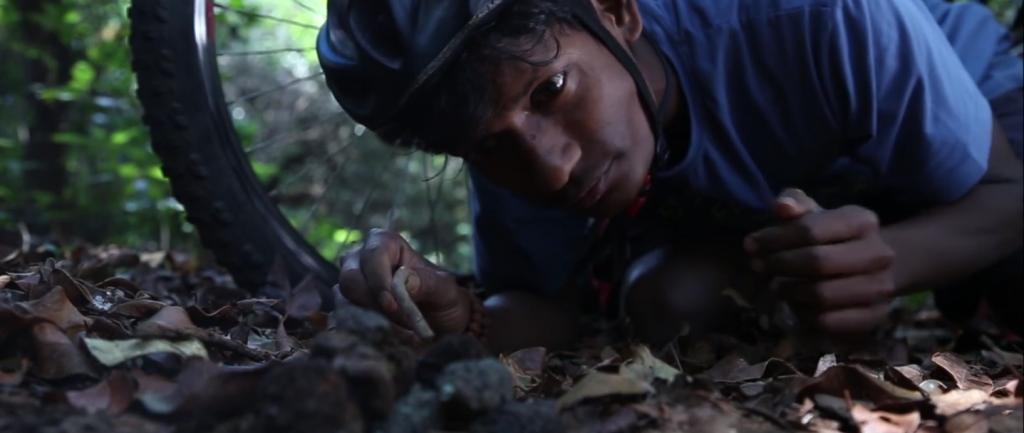Gotya | Devansh Mathur