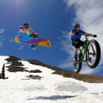 Off the Beaten Path | First Tracks Productions