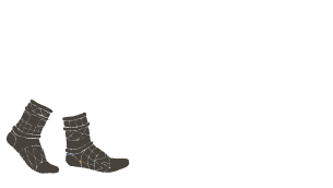 Solmate Socks Sponsors Filmed by Bike bicycle movies