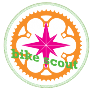 BikeScout-Patch2016quickview