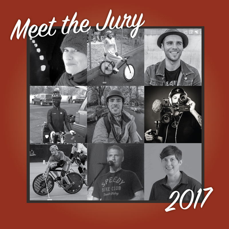 jurycollage2017
