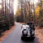 A Granite State Ride | Sean Collins