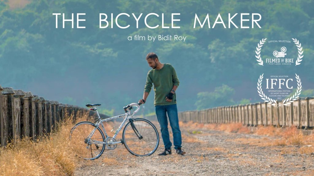bicyclemaker