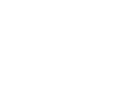 Events by Axiom Bike bicycle movies