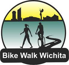 bikewalkwichita