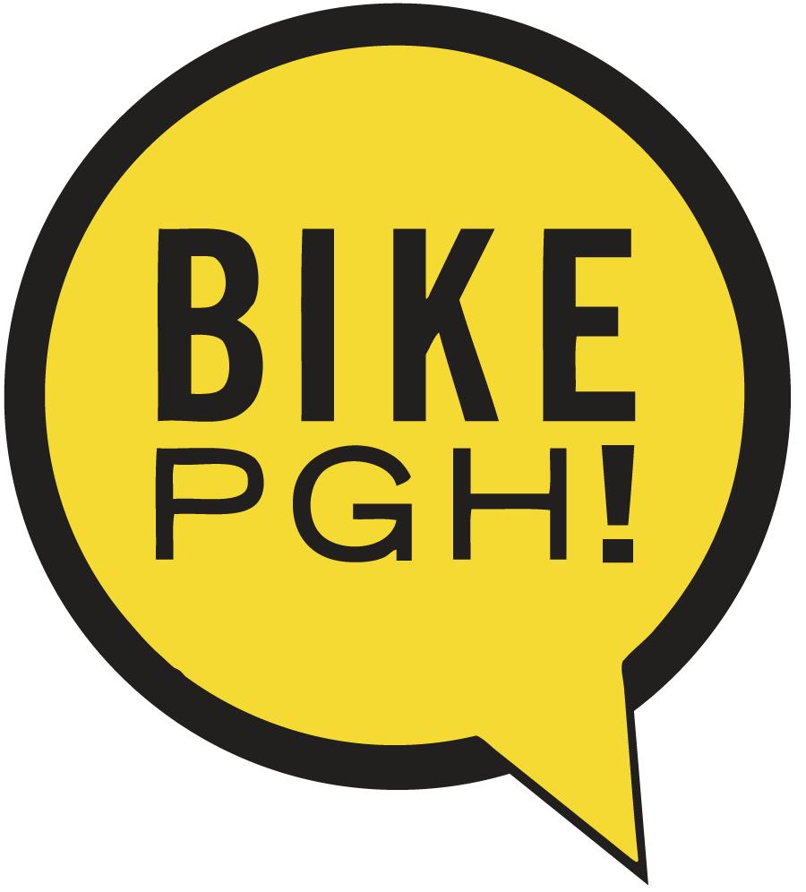 BikePittsburghLogo