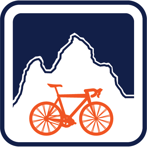 BUSMS_Logo_Main-Icon