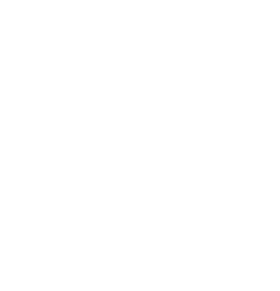 NW Trail Alliance bicycle movies