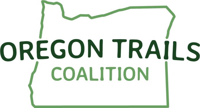 OregonTrailsCoalitionLOGO